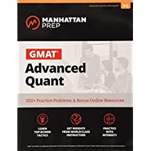 official guide for gmat 2018