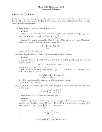 bc science 10 provincial exam study guide unit 1