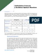 pals study guide 2015 pdf