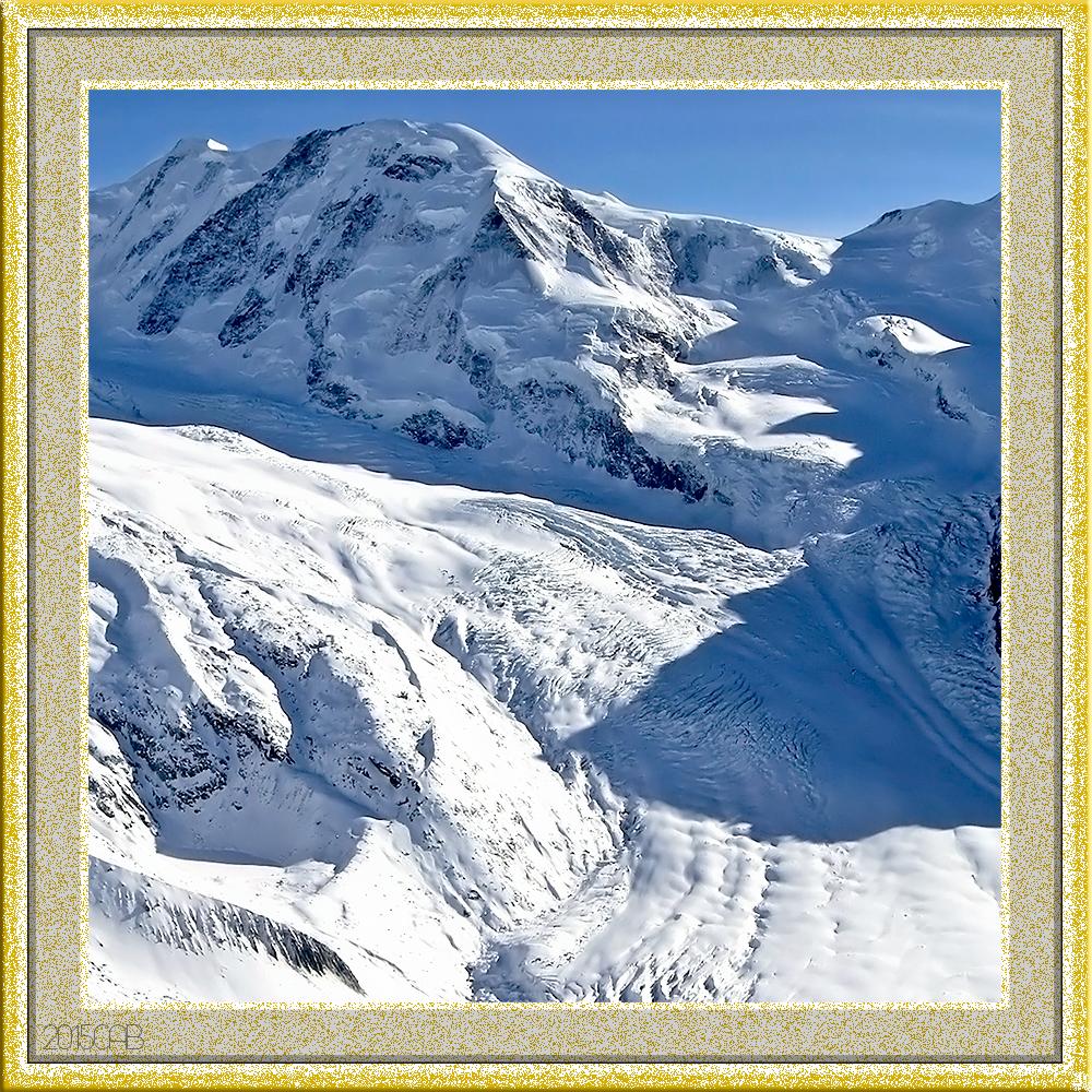 guide de montagne dans l himalaya