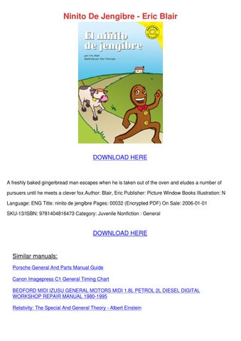 the official guide to the gre revised general test pdf
