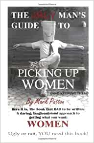 guide to picking up women