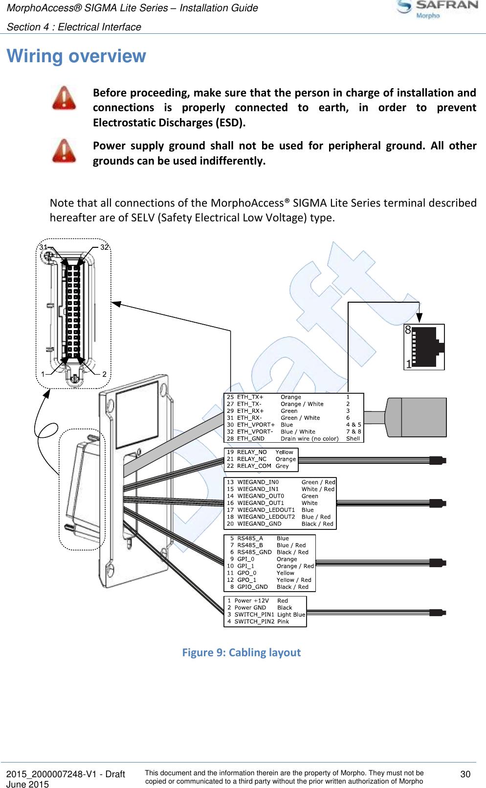 control m user guide pdf