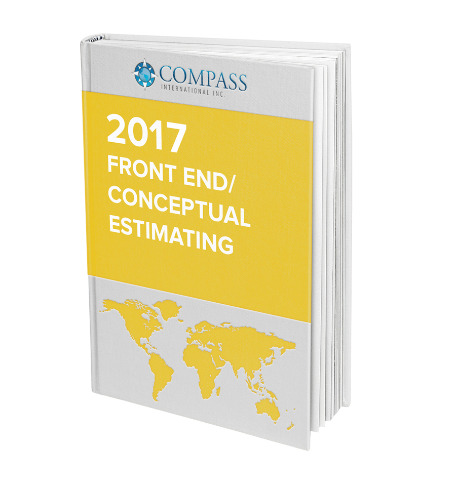 construction cost guide 2017 pdf