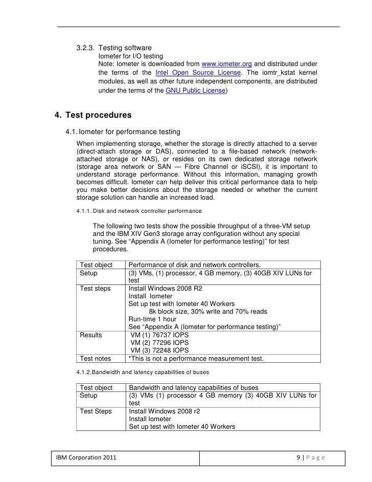 ibm san24b 5 installation guide