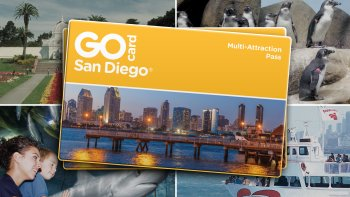 san diego visitors guide 2017