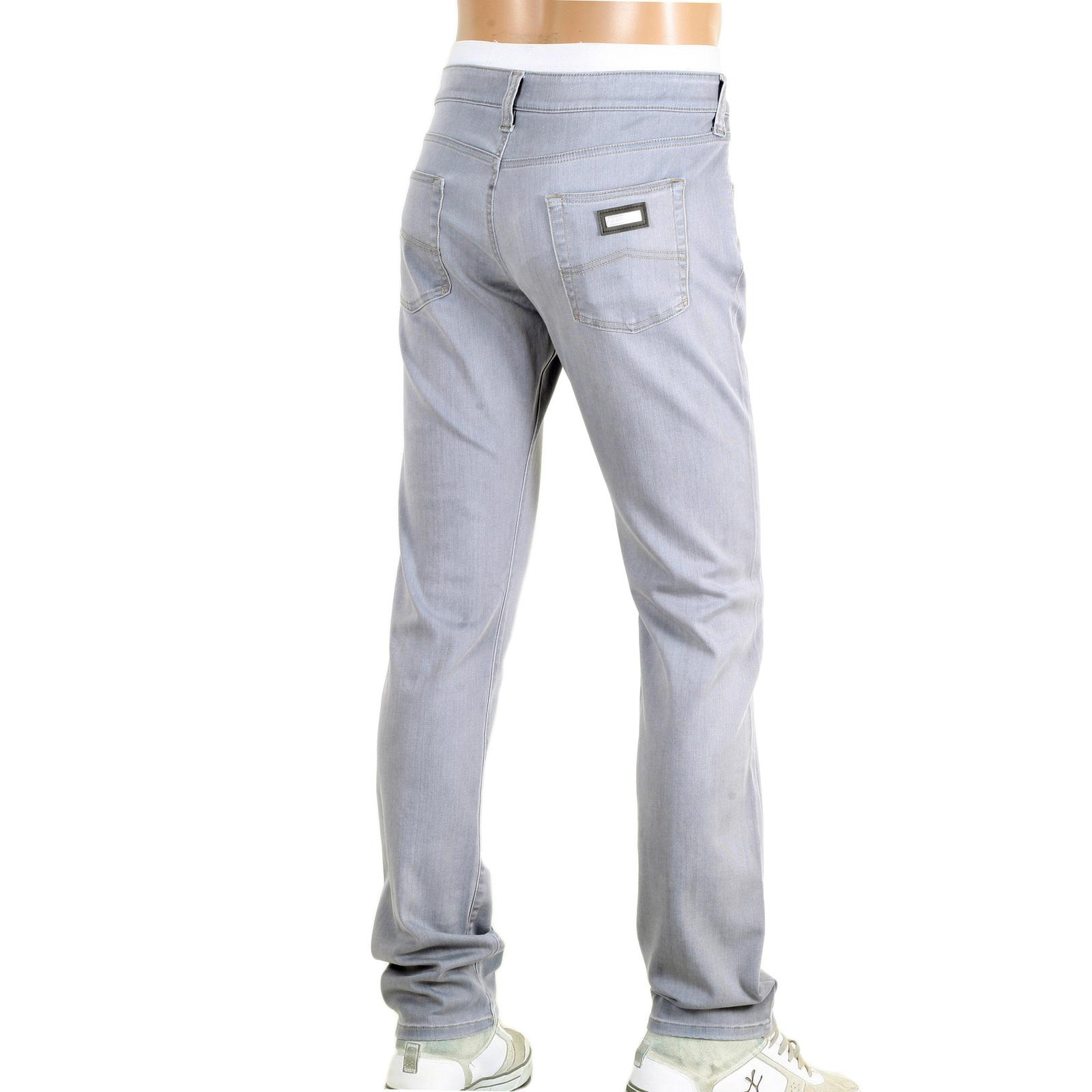 levis jeans fit guide mens