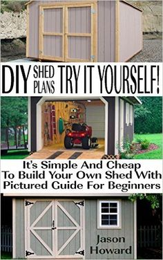 build stuff with wood a basic guide for beginning woodworkers