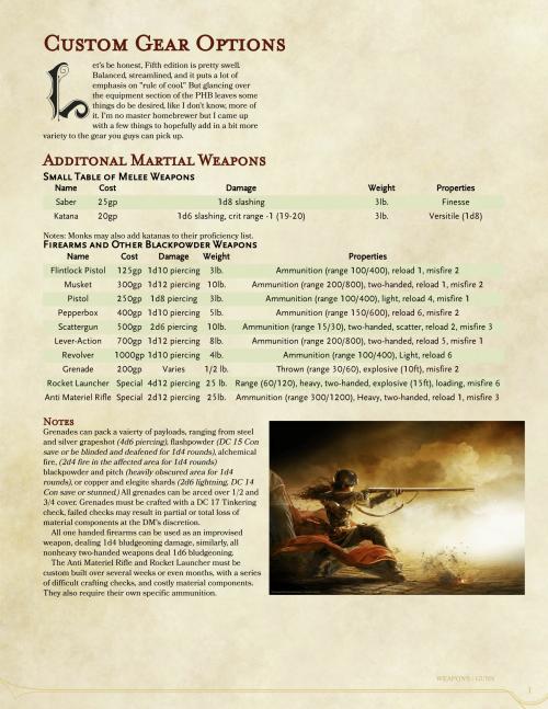 dragon nest equipment guide 93