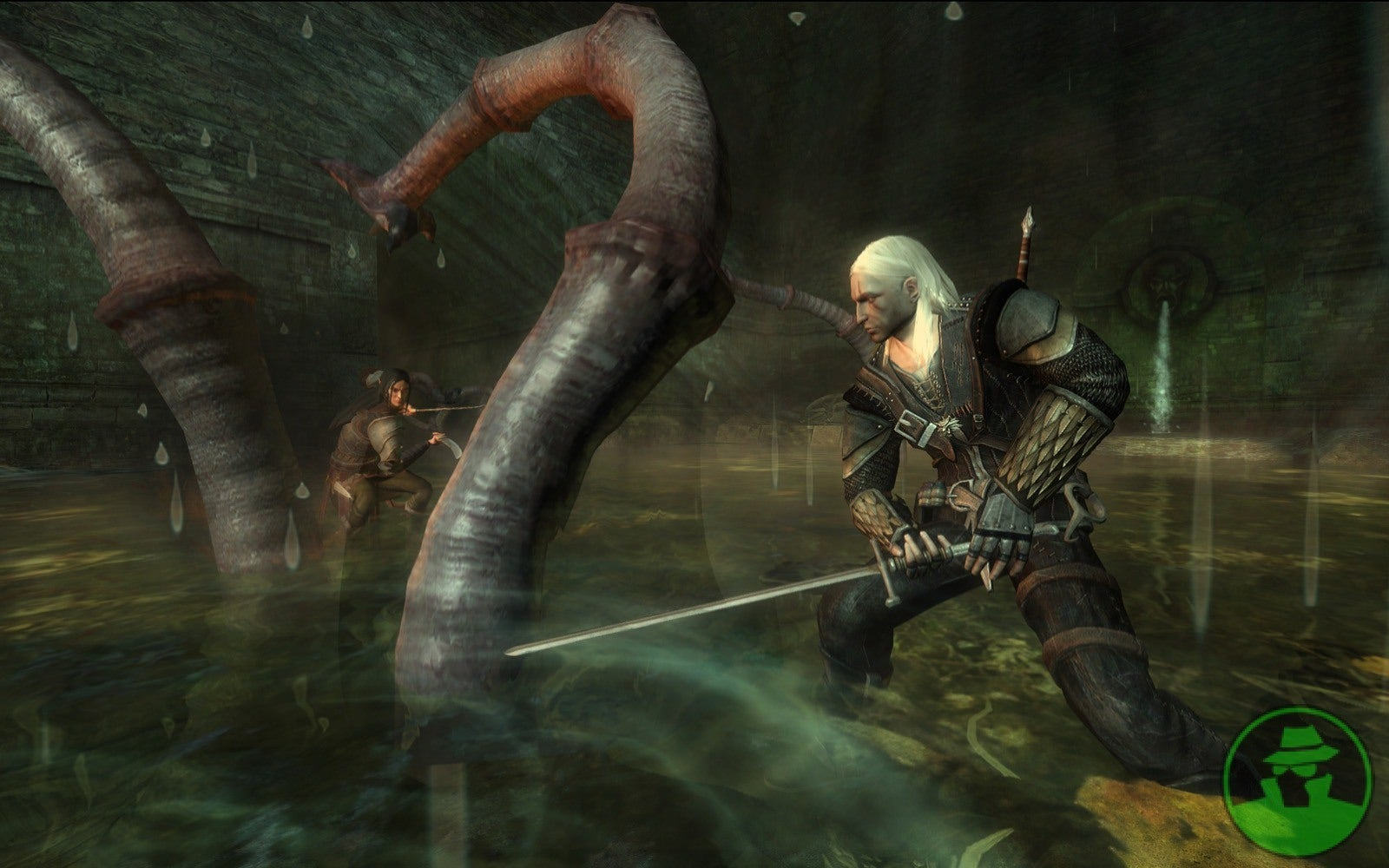 witcher 3 enhanced edition guide