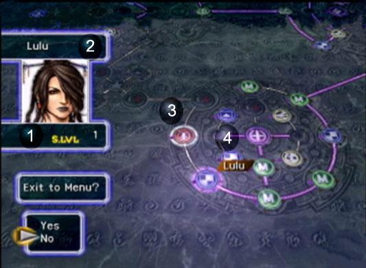 final fantasy x sphere grid guide