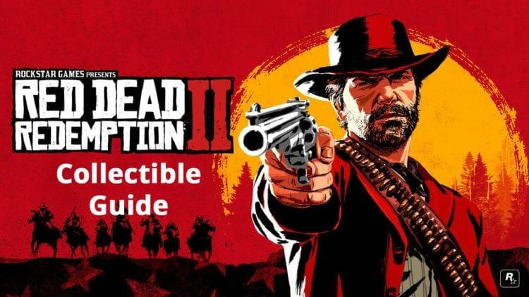 red dead redemption redeemed achievement guide