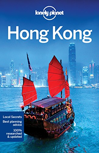hong kong travel guide pdf