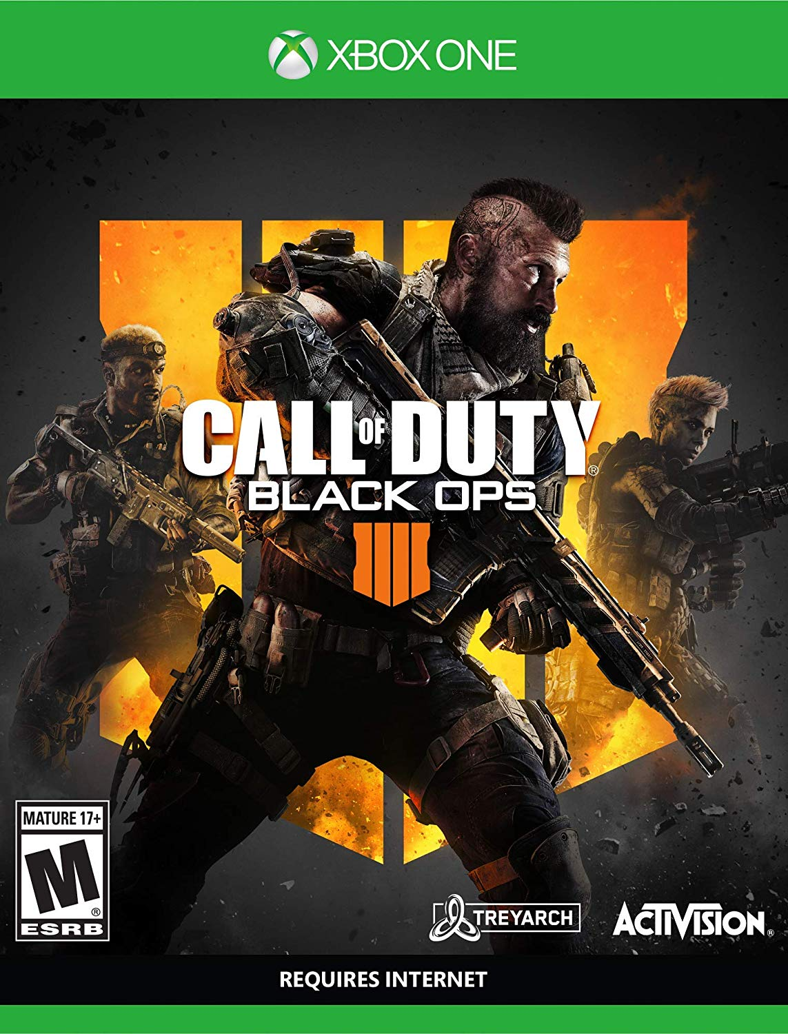 call of duty black ops guide