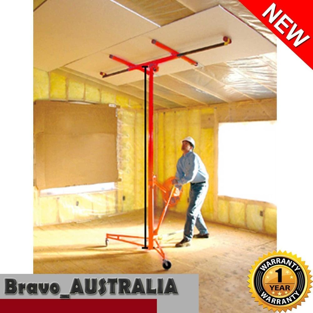 gypsum board ceiling installation guide