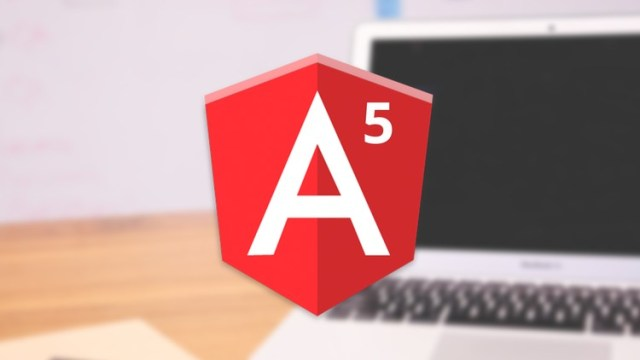 angular 4 formerly angular 2 the complete guide download