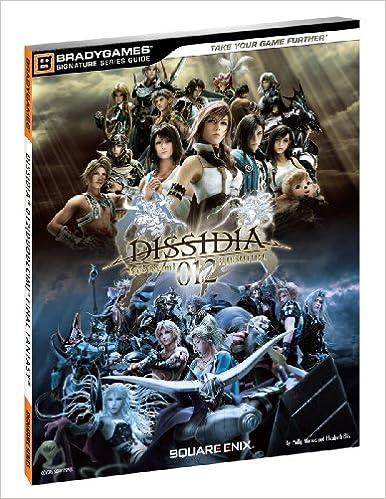 final fantasy 8 guide pdf