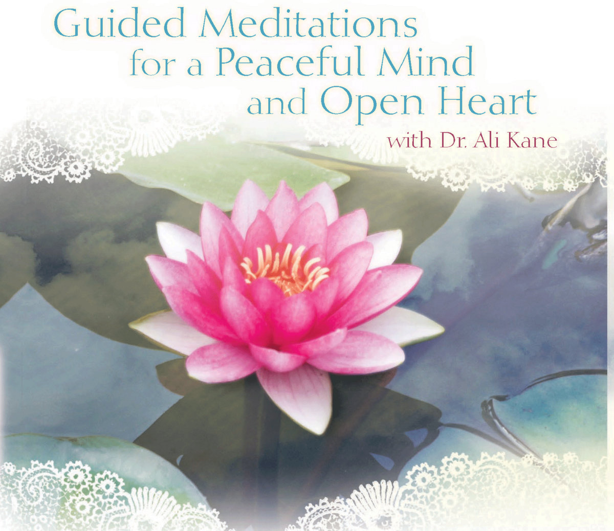 open heart guided meditation script