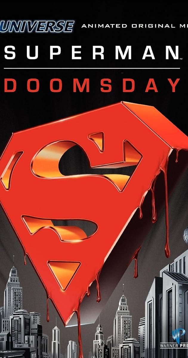 superman radio show episode guide