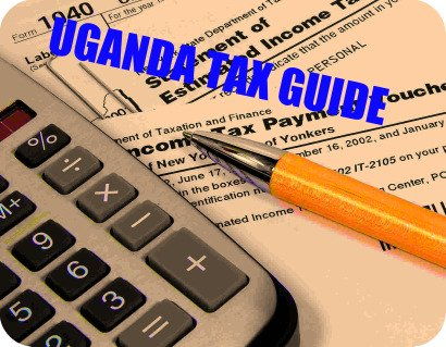 line 130 in tax guide