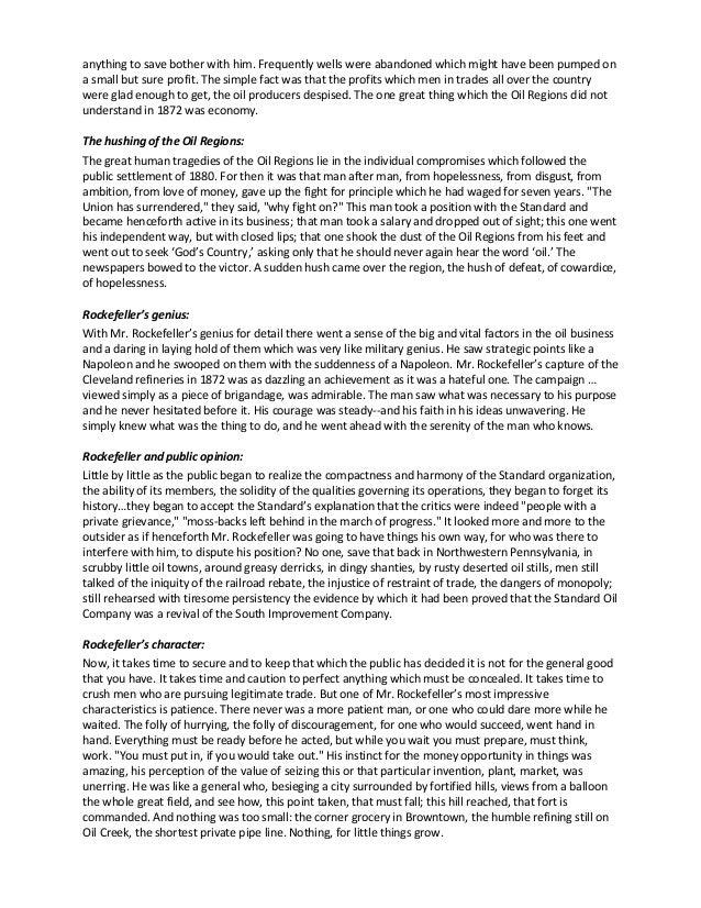 death of a salesman study guide answer key