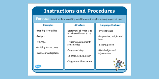 guide to effective instruction in writing 4 6