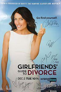 girlfriends guide to divorce season 4 watch online