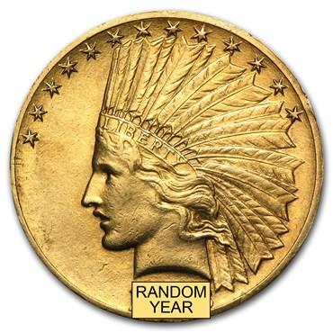 indian head penny price guide