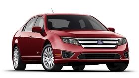 ford fusion 2013 guide de l auto