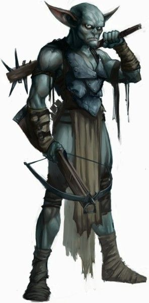 supernatural rpg guide to the hunted pdf