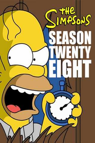 the simpsons episode guide book