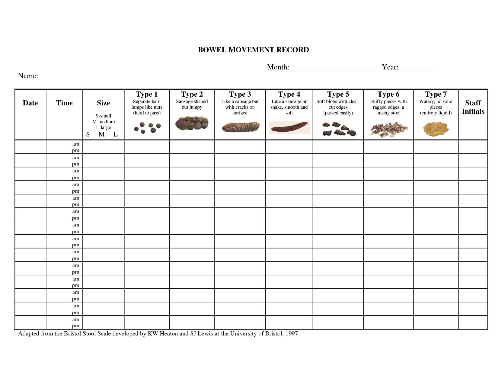 baby poo colour guide nz
