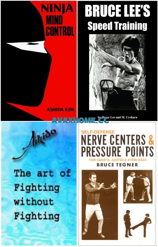 kendo the definitive guide pdf