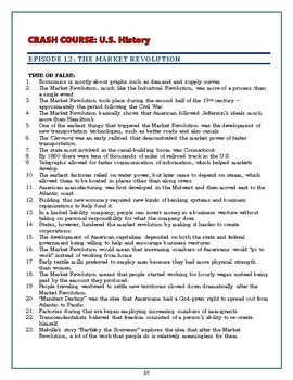 crash the chatterbox study guide pdf