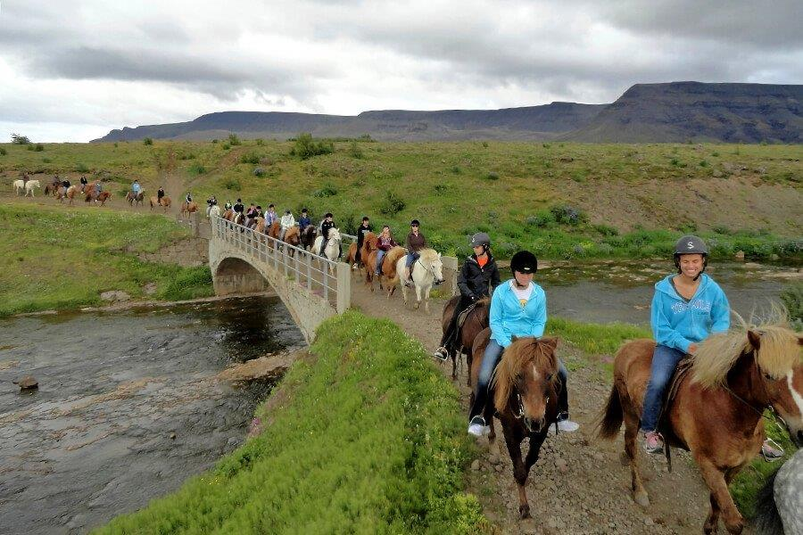 guide to iceland cancellation policy