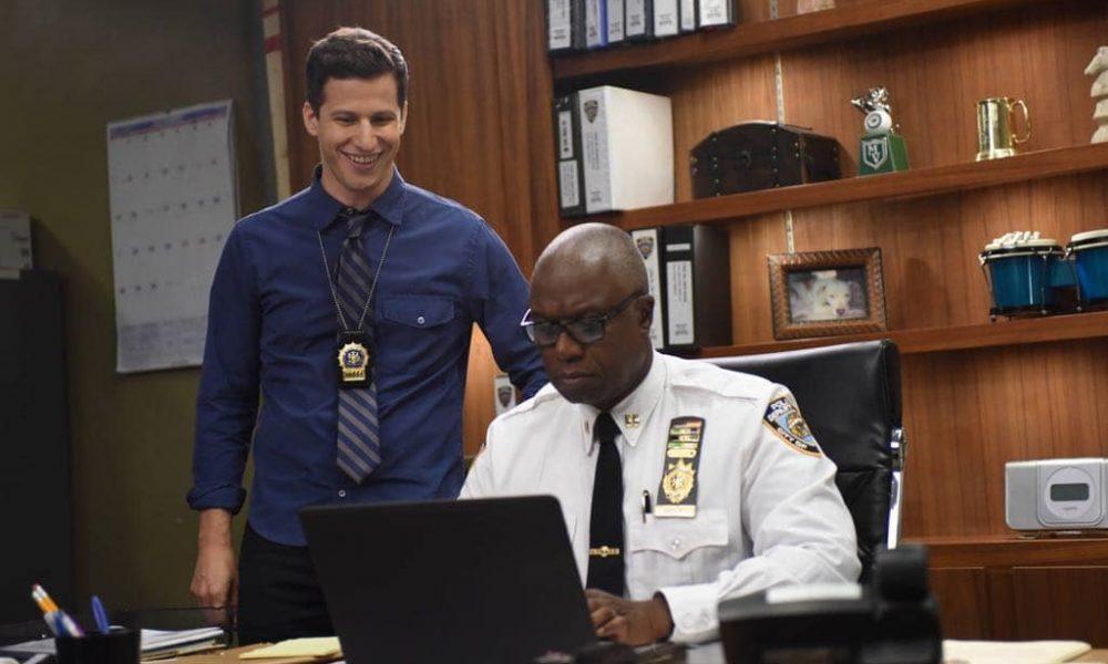 brooklyn nine nine episode guide season 4