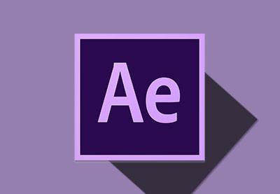 adobe premiere elements 15 user guide