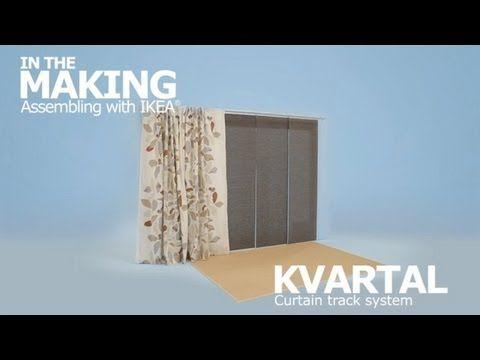 curtain wall design guide manual