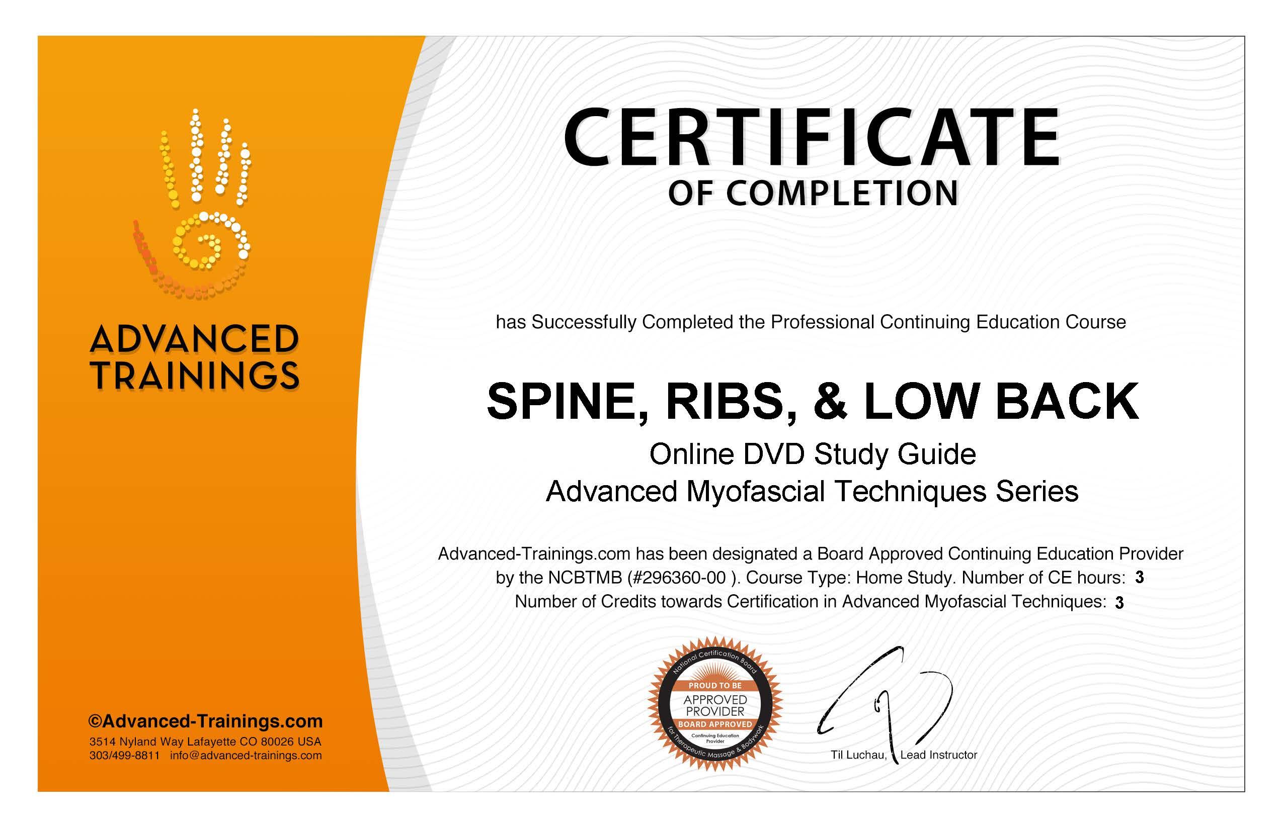 arborist certification study guide audio