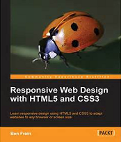 training guide programming in html5 with javascript and css3
