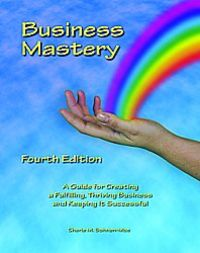 massage therapy career guide for hands on success