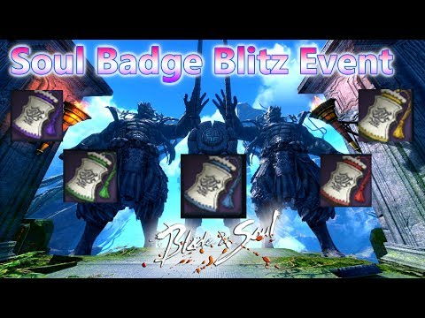 blade and soul skybreak spire guide