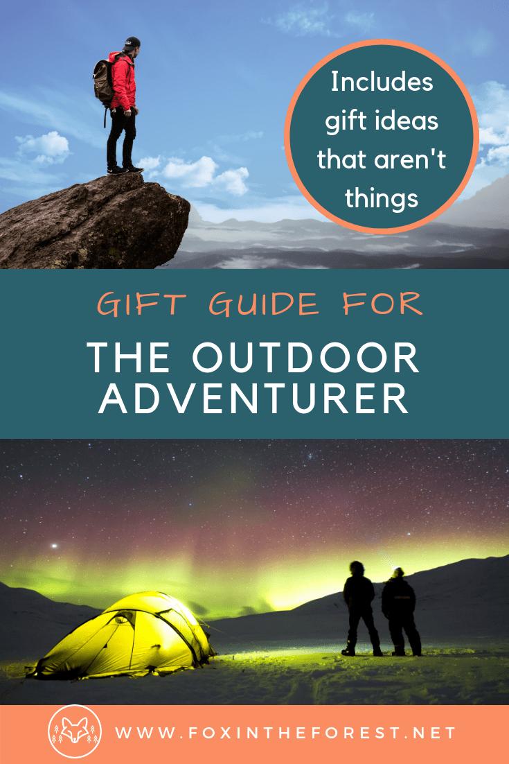 backpacker magazine gear guide 2016