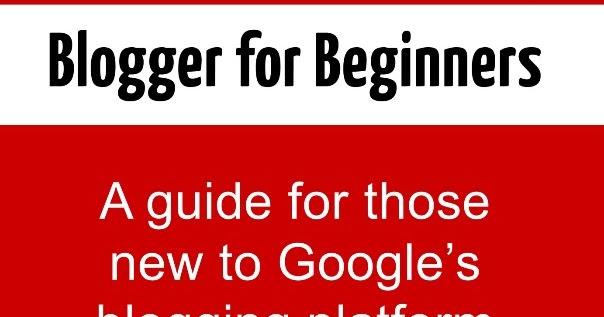 beginners guide to seo pdf