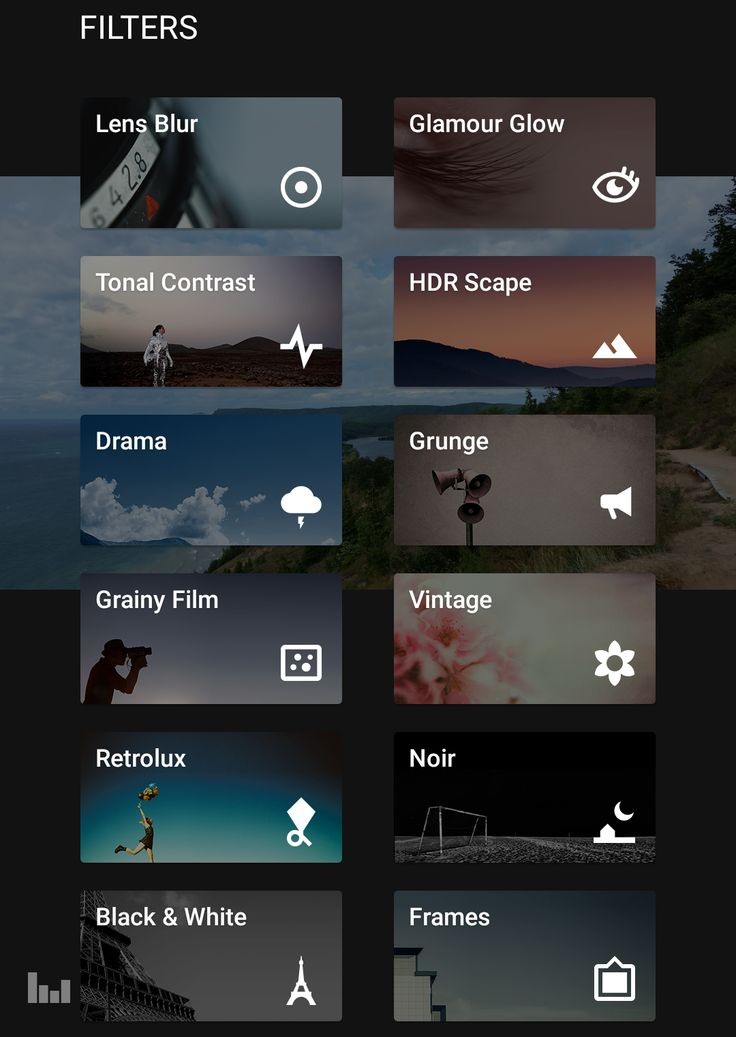 best travel guide apps android