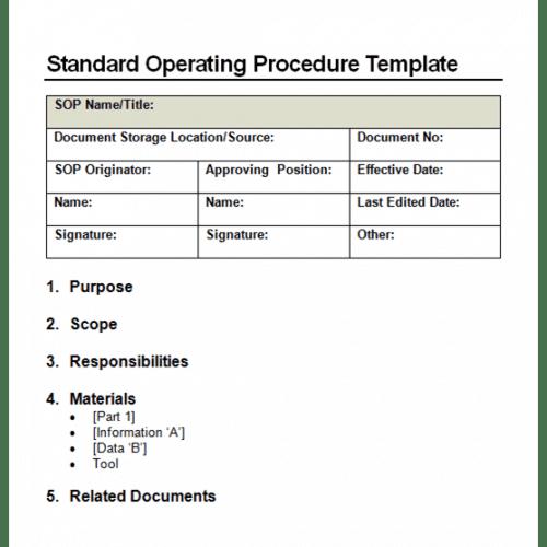 bridge procedure guide 2016 pdf free
