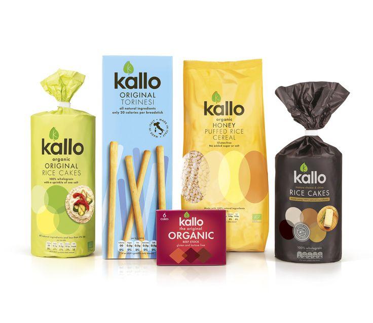 best organic food brands guide
