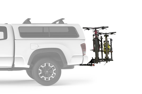 yakima trunk rack fit guide