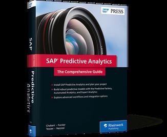 predictive analysis with sap the comprehensive guide pdf