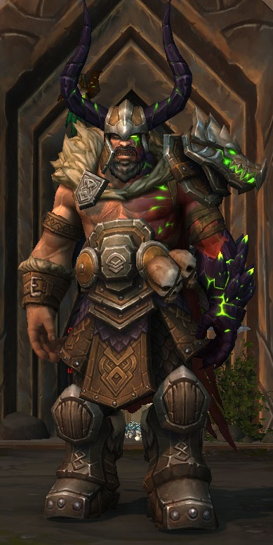 world of warcraft power leveling guide 1 90